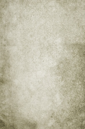 Gray vintage background with high-detail texture. Space for text. Stock Photo