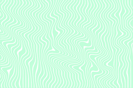 Designer colored background from lines ,Optical illusion