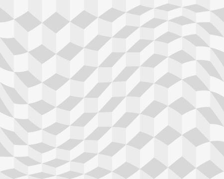 Seamless rhombus pattern background, creative design templates