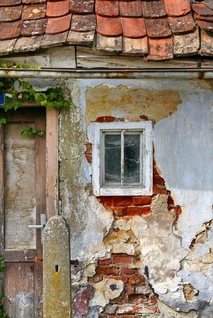 Window Stock Photo - 10477211