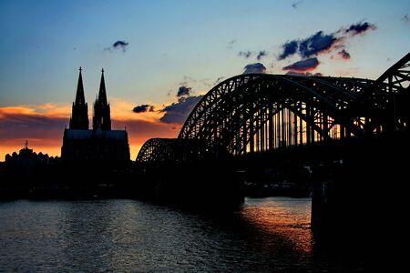 Bridge Stock Photo - 10477201