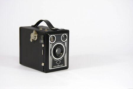 Fotobox Standard-Bild