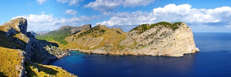 Cup Formentor Stock Photo - 11694568