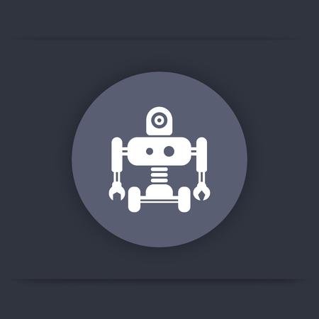 mechanical engineering robotics