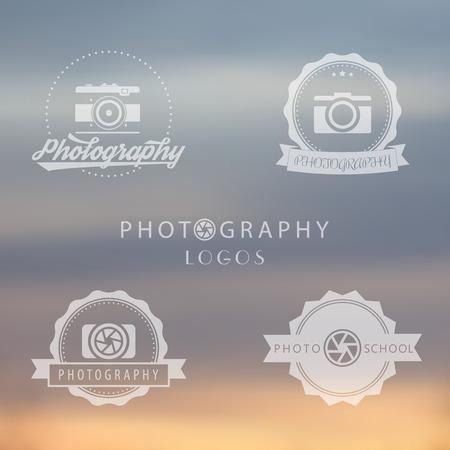всегда где устанавливать логотипы на фотографии блюда сочетаются