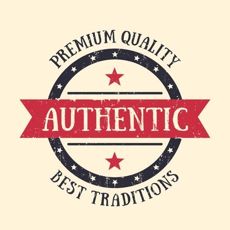 manufacturer: Authentic vintage emblem, badge, label