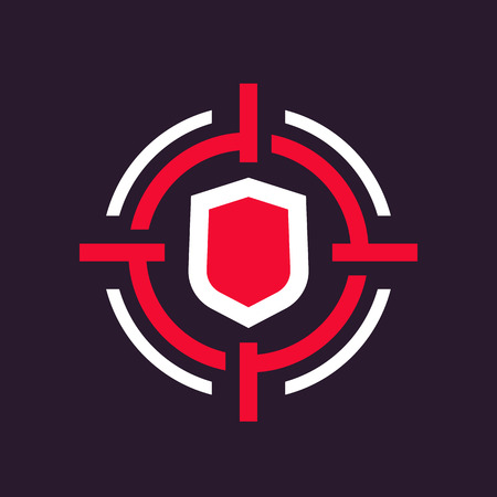 security breach icon