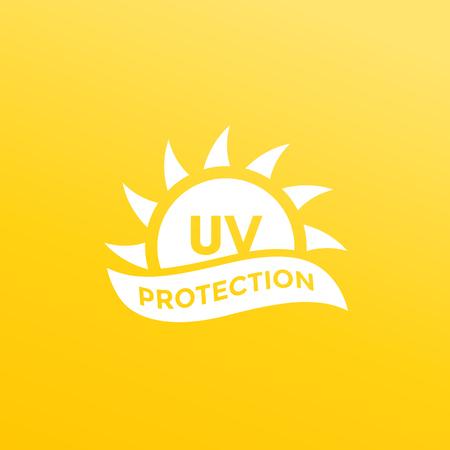Cone de proteção UV, ilustração de luz ultravioleta. Foto de archivo - 94888060