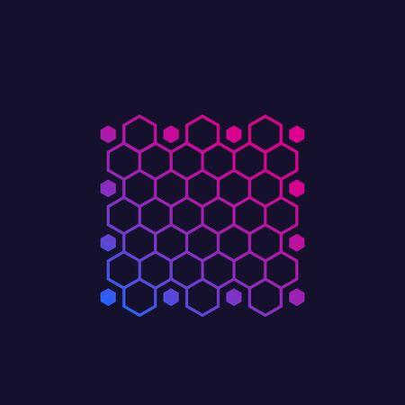nano materials, nanotechnology