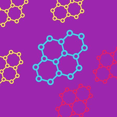 graphene, carbon nano structures
