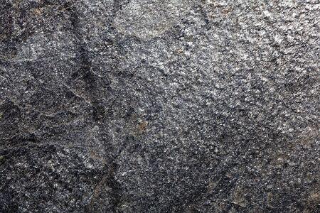 Image of stone rock texture wall  background closeup Stock Photo - 16866577