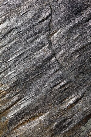 Image of stone rock texture wall  background closeup Stock Photo - 16938569