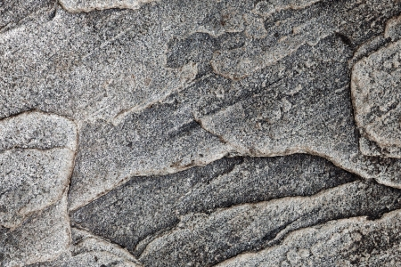 Image of stone rock texture wall  background closeup Stock Photo - 16938566