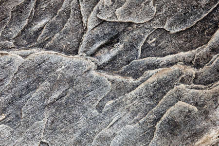 Image of stone rock texture wall  background closeup Stock Photo - 16982504