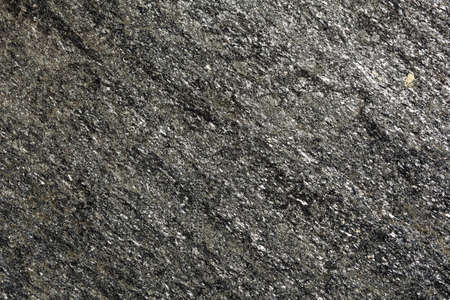 Image of stone rock texture wall  background closeup photo