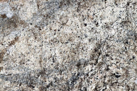 Image of stone rock texture wall  background closeup Stock Photo - 17056814