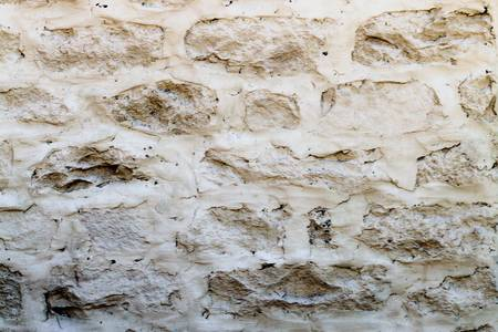Image of stone rock texture wall  background closeup Stock Photo - 17056808