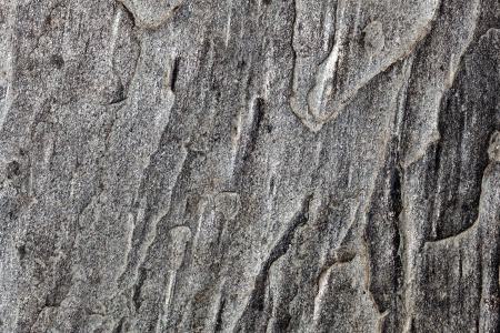 Image of stone rock texture wall  background closeup Stock Photo - 17056858