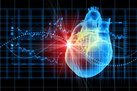 heartattack: 5bf14171-53c1-40a5-9c85-4d2369feafca
