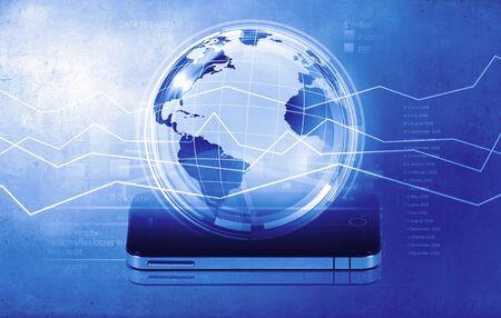 internet movil: