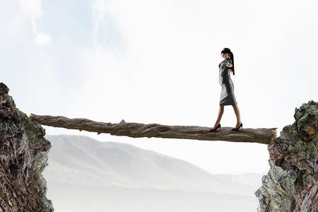 Overcome fear of failure       . Mixed media