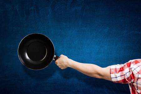 earn money: Your success recipe Stock Photo