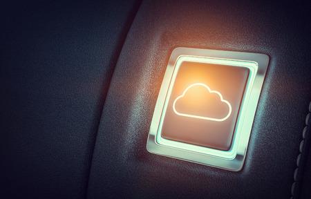 ボタンを押すだけ