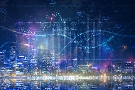Koncepcja doradztwa finansowego