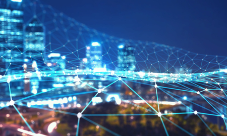 Wireless communication and networking