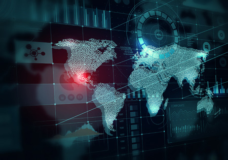 Globale Medientechnologien