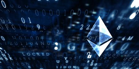The essense of crypto currency
