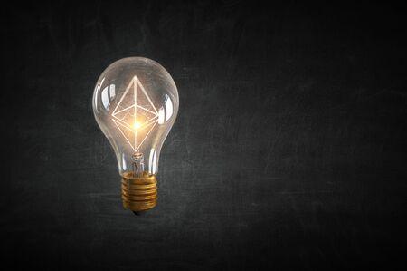 Échange de devises crypto comme science