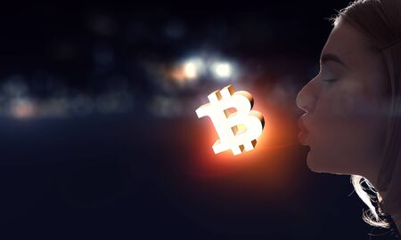 How to earn using crypto currency
