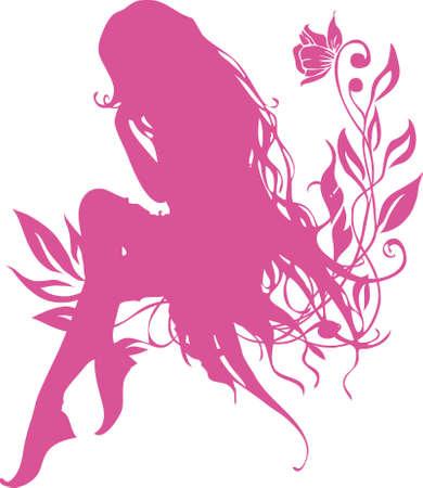 Dettaglio Fairy 01