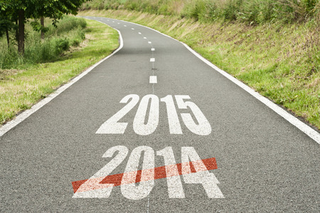 abstract road write 2014 2015