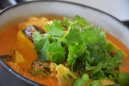 culantro: jab�n comida japonesa con cilantro