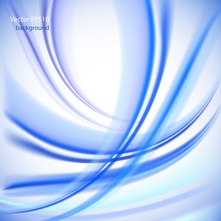 reveille: Sky Background