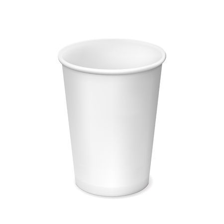 disposable cup: Paper Cup