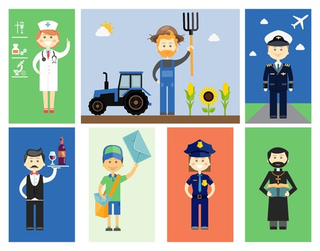 5,469 Law Enforcement Stock Vector Illustration And Royalty Free ...