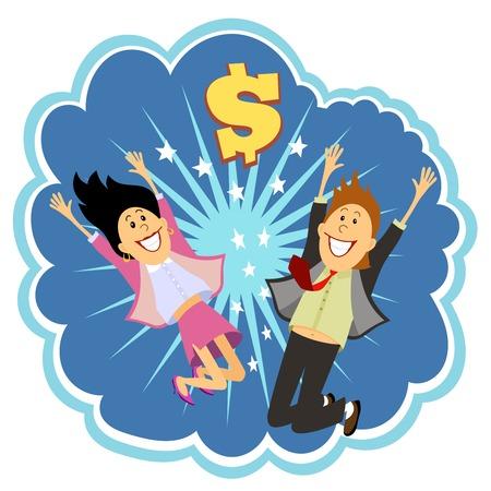 loteria: Ganadores de la Lotería