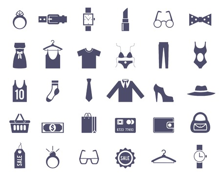 coat hanger: Clothing and Accessories Themed Graphics