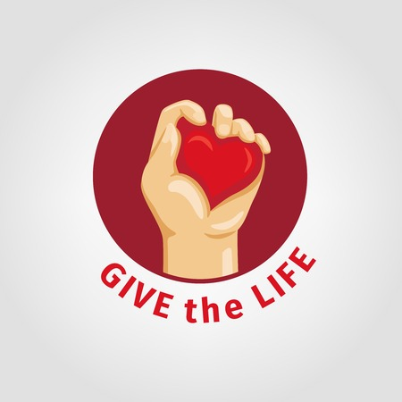 clean artery: Save a life and Give blood