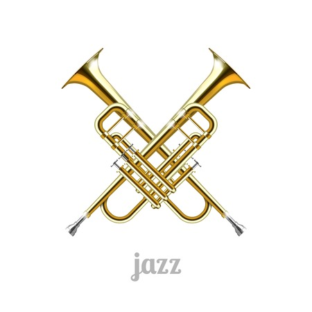 2 objects: Jazz logo icon