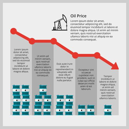 petrolium: Oil price, petrolium crisis