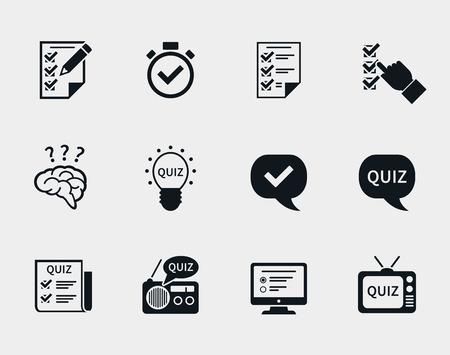 ICONO: Icon Cuestionario ajustado.