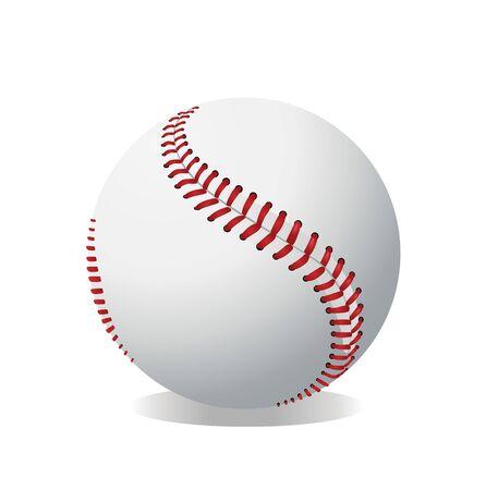 shortstop: Baseball