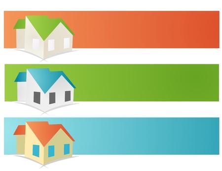 건축가: 집