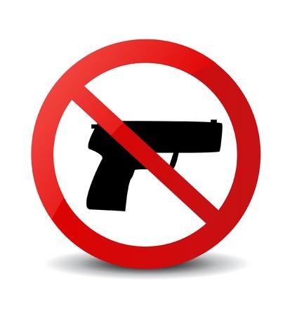 robbery: no gun mark
