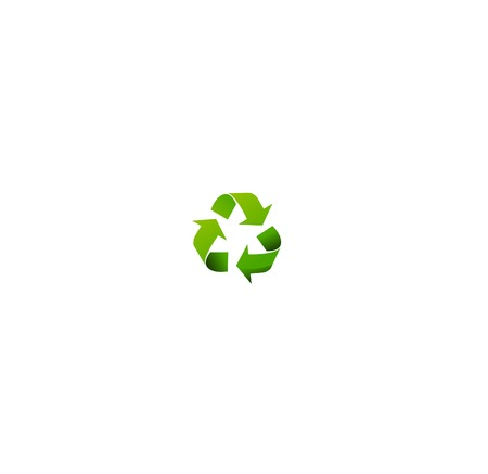 recycling: recycling