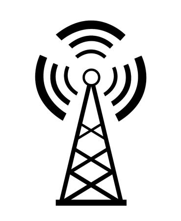 transmitter: Transmitter icon